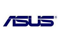 Сервисные центры Asus в Екатеринбурге