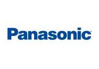 Сервисные центры Panasonic в Екатеринбурге