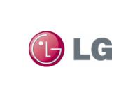 Сервисные центры LG в Екатеринбурге